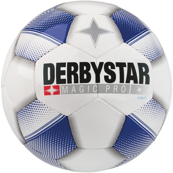 Derbystar Magic PRO LIGHT Jugendfußball