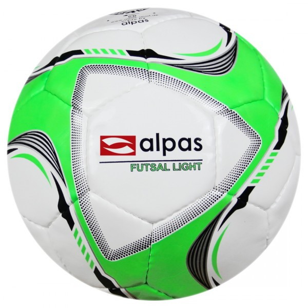 Futsal light Jugendball von Alpas