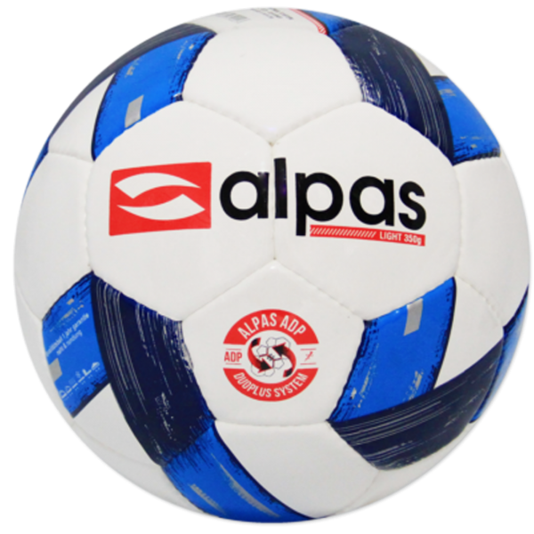 Jugendfußball Alpas Light 350