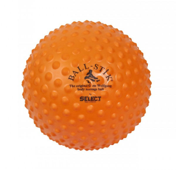 Massageball, Ball-Stik von SELECT