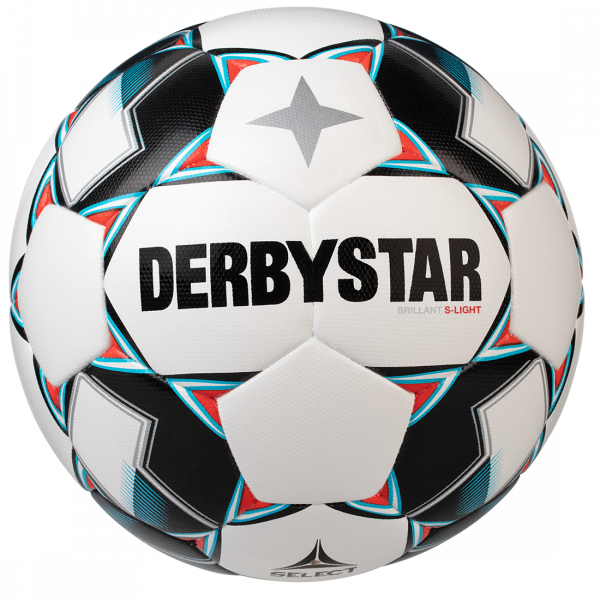 Derbystar Brillant s-light FRONT