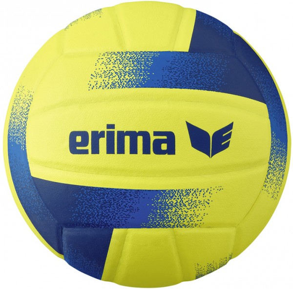 Volleyball King of the Court von ERIMA
