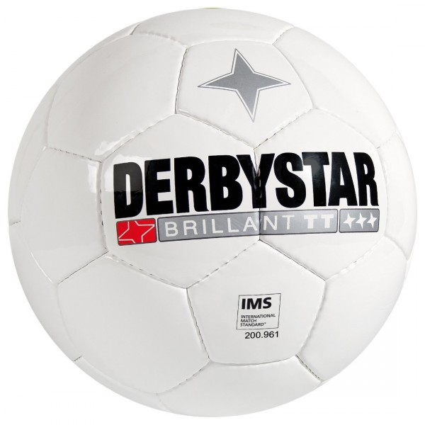 Derbystar Brillant TT Classic, Top Trainingsfußball