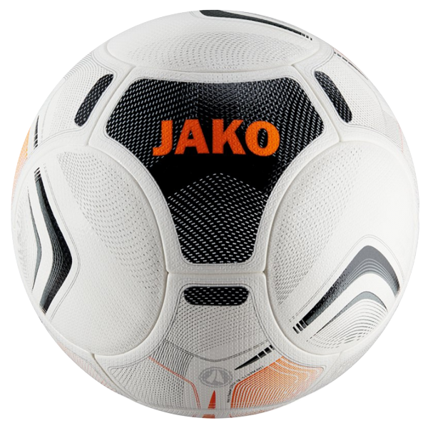 JAKO Trainingsball Galaxy 2.0 Match 14 Panel