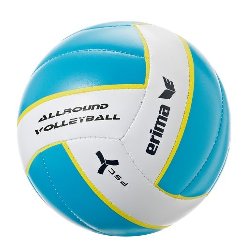 Allround Volleyball von ERIMA