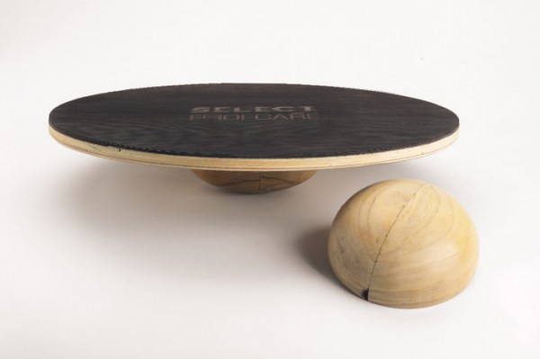 Balance Board von Select
