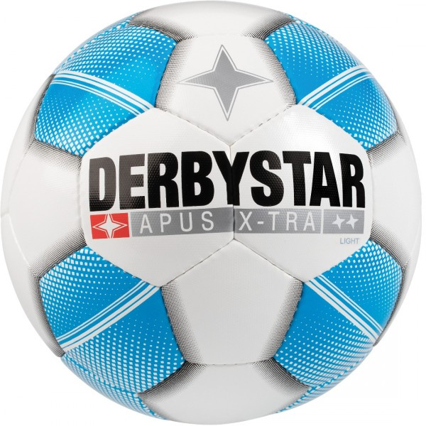 Derbystar Apus X-TRA LIGHT