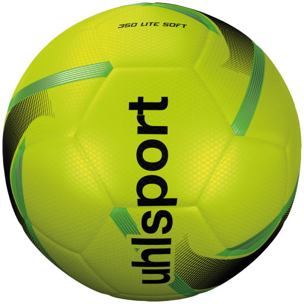 Uhlsport 350 Lite Soft Jugendfußball