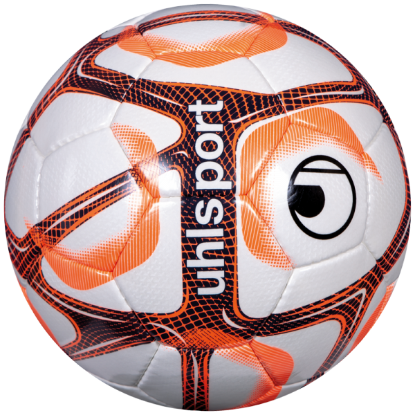 Uhlsport Trainingsball TRIOMPHEO TOP
