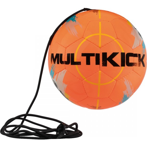 Derbystar Multi KickBall Pro Mini