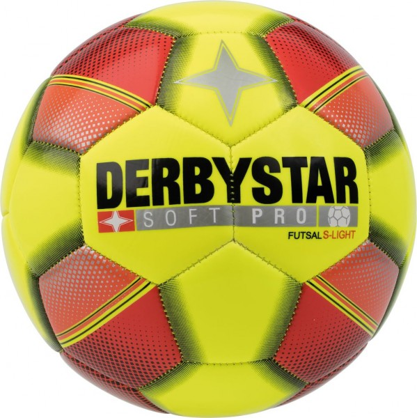Futsal Ball Pro s light Derbystar