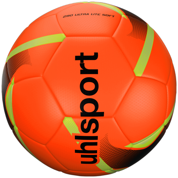 Uhlsport 290 Ultra Lite Soft Kinderfußball