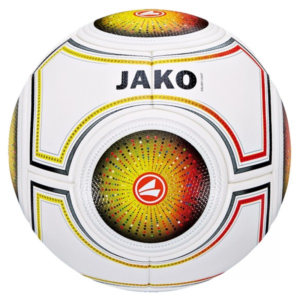 JAKO Trainingsball Galaxy Light 350 g