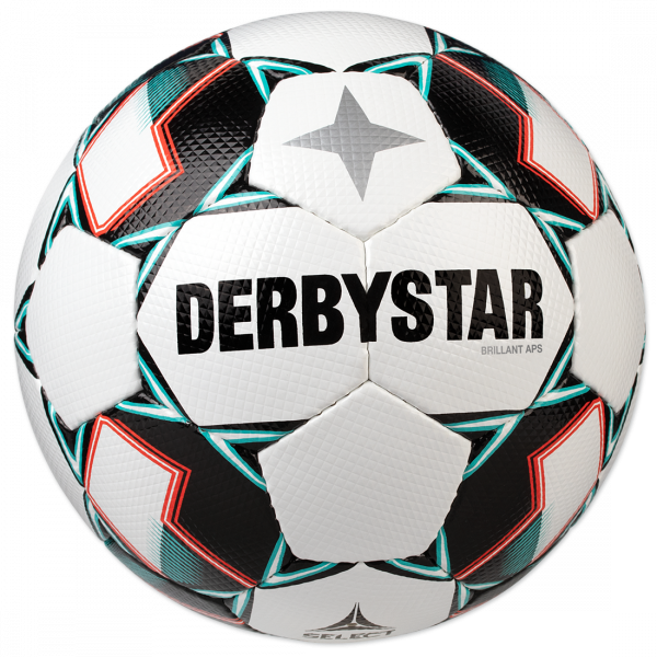 Derbystar Brillant APS FRONT