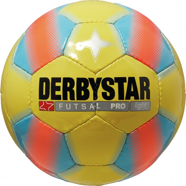 Futsal Ball Pro light von Derbystar