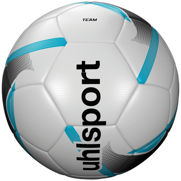 Uhlsport Team Trainingsfußball Gr. 3