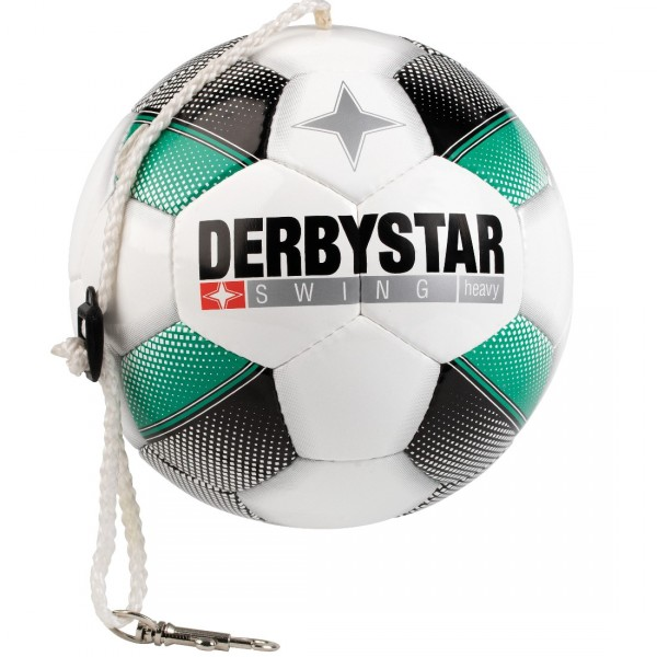 Derbystar Swingball Heavy, Pendelball